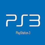 Jeu PS3
