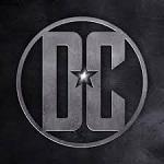 DC (SUPER HÉROS)