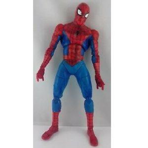 Spiderman 2005 Marvel Toy Biz 30 cm