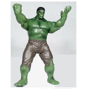 Hulk 2011 Marvel Hasbro 20 cm