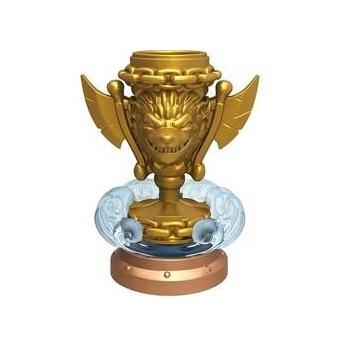 Sky Trophy super chargers Skylanders
