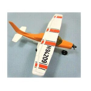 Avion MatchBox SB14 Cessna N94209 210 G 1974 Made in England