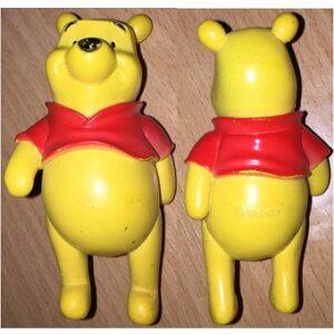 Figurine Winnie L'ourson Disney