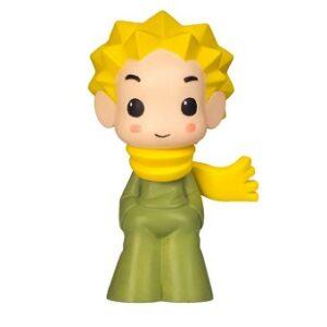 Le Petit Prince figurine neuve.